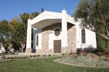 Saints Constantine and Helen Greek Orthodox Church - Home